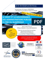 Colloque 18-19 06 2012-1 Programme)