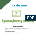 Guía_uso_SIGNAMOS_LEEMOS_ESCRIBIMOS