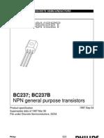 BC237