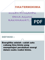 ENERGITIKA