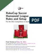 HumanoidLeagueRules2011-05-30