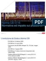 Corso+B_CEI+016