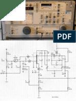 R&S- SMDU Helical Resonator System