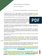 Destino Sincronico e Creazione PDF-notes Flattened 201205260551
