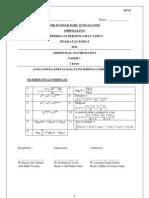Mid Year AddMathsP1_F4@2012