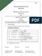 Mid Year AddMathsP2_F4@2012