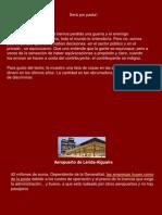 espaapaisdemillonarios-120201144022-phpapp02
