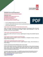 Bio Mechanics Flyer 2011-12_updated