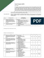 Gbpp Dan Silabus Statisti2