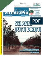 Portobello Galluzzo Sis Tra Politica Ed Affari Pag 6