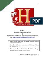 HenL 107(09032012)