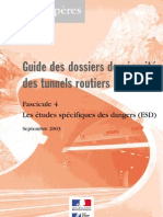 Guide Dossier Securite-Fasc 4 Cle0e377a