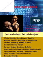 Neuropsihol Pre