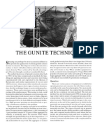 The Gunite Technique_tcm45-344717