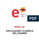 modelo_examen_a2_0