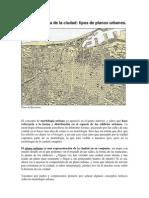 planos-urbanos