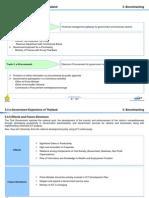 E-Government Master Plan in Mongolia.- Last