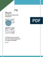 Awakening Heart - The Blissful Path to Self-Realisation