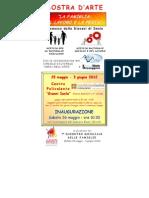 Mostra Arte_magg 2012_2.PDF Ricorretto