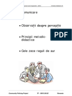 Brosura didactica