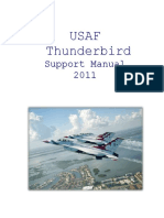 2011_SupportManual