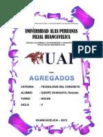 AGREGADOS OK