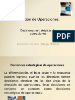 5 Decisiones Estrategicas de Operaciones-ppt[1]
