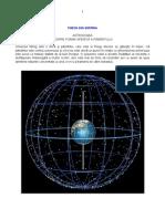 """Theon din Smyrna """"Astronomia. Despre forma sferică a Pământului"""" (fragment)"""