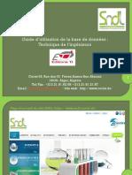 Guide Techeniques Ingenieur