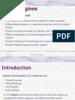 1diesel Engine 1