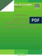 Curso_disciplinario_parte_1
