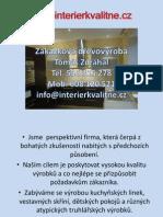Www.interierkvalitne.cz 2