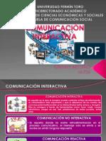 COMUNICACION INTERACTIVA2