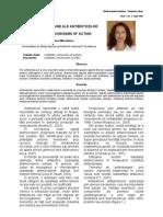 Antibiotice.pdf