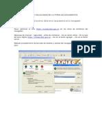Errores_y_soluciones_al_firmar.pdf