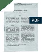Note on Pleistocene Sediments of Tripura, 1979