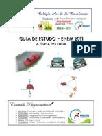 guia_de_estudo_fisica_no_enem