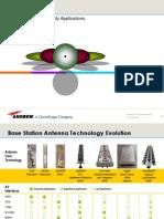 BSA Antenna Theory_mod
