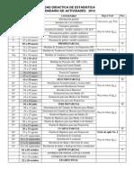 Agendadeactividades-2012