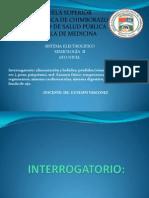 Unidad 5 Tema 5 Santiago Martinez (1)