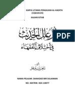 Pdf kitab bahasa arab