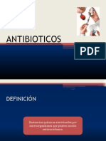 Anti Bio Ti Cos
