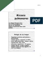 Micosis_pulmonares