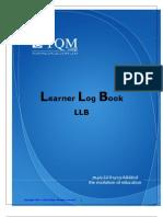LLB-1, Manaal Kazmi10-03-12