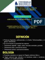 6_TRICOMONIOSIS