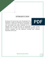 PROYECTO_DE_NACION_ORIGINAL[1]