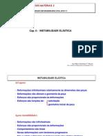 Texto_de_apoio_-_Instabilidade_elastica