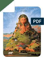 Jinarajadasa - Cartas de los Maestros de Sabiduria