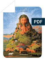 Jinarajadasa - Cartas de los Maestros de Sabiduria I