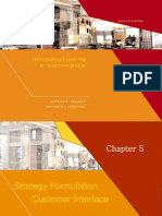 Chapter 5 Advanced E-Commerce (Dr.Maha)